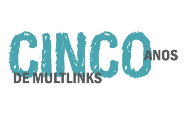 5-anos-de-multlinks
