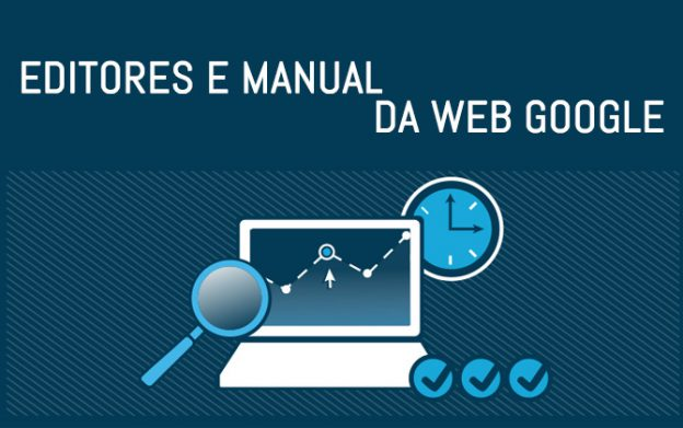 manual-para-editores-da-web-google