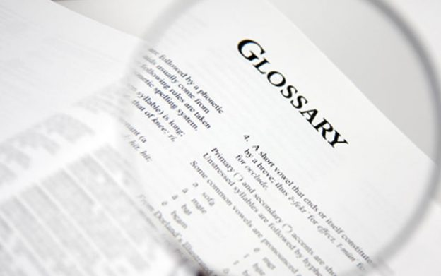 glossario-links-patrocinados-criacao-de-sites-otimizacao-de-sites