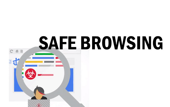 safe-browsing-2