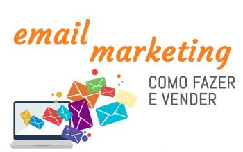 e-mail-marketing-como-fazer-e-vender