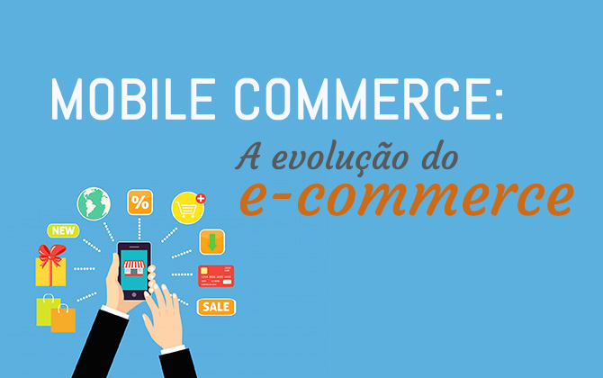 mobile-commerce-evolucao-e-commerce