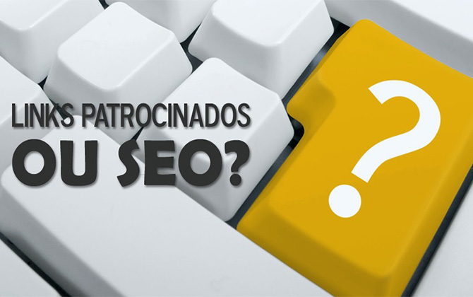 links-patrocinados-ou-seo