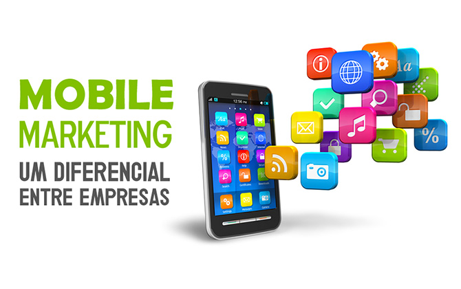 mobile-marketing-um-diferencial-entre-empresas