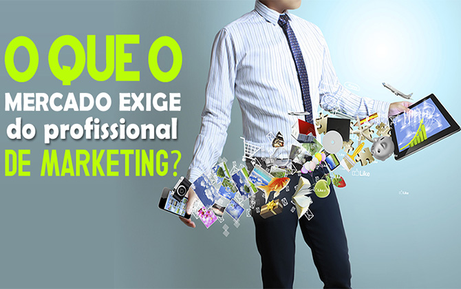 o-que-o-mercado-exige-profissional-de-marketing