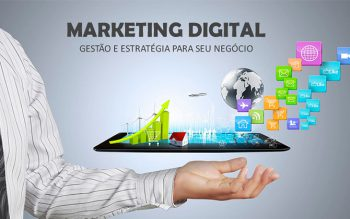 marketing-digital-gestao-e-estrategia-para-o-seu-negocio