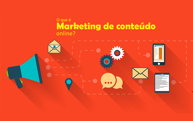 o-que-e-marketing-de-conteudo-online
