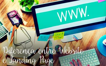 diferenca-entre-website-e-lading-page