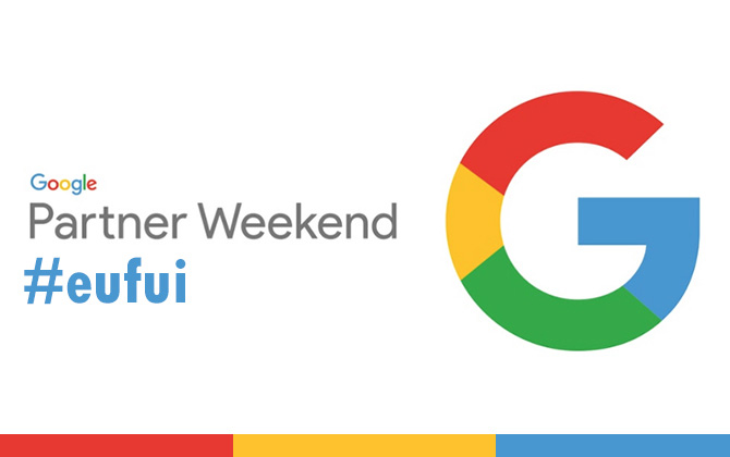 evento-google-partner-weekend-2016