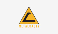 metalcasty cliente multlinks agencia digital