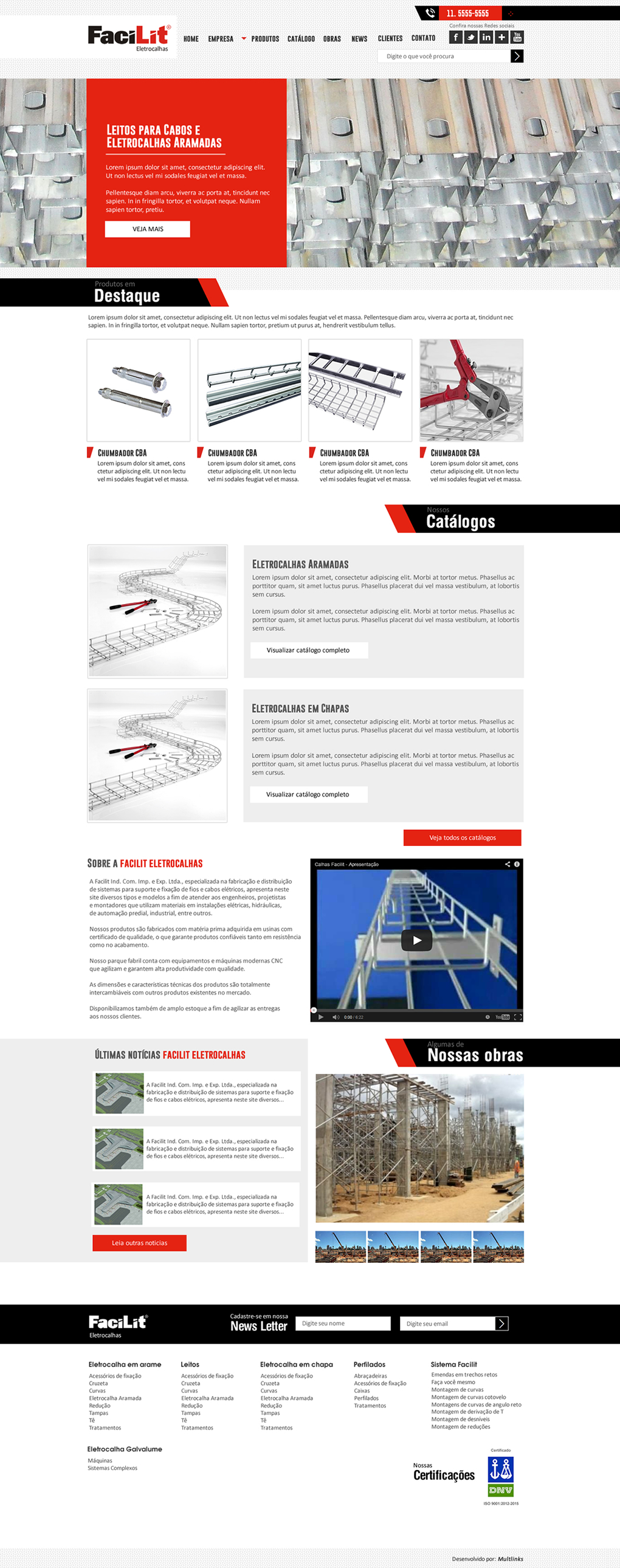 criacao-de-sites-facilit