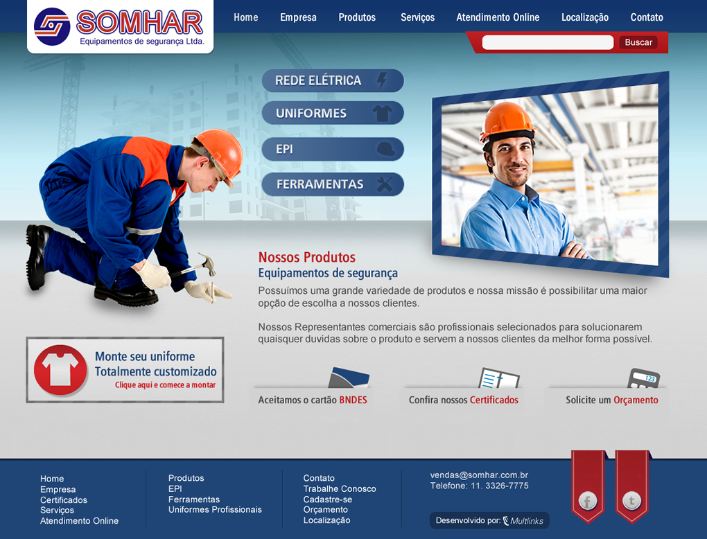 criacao-de-sites-somhar