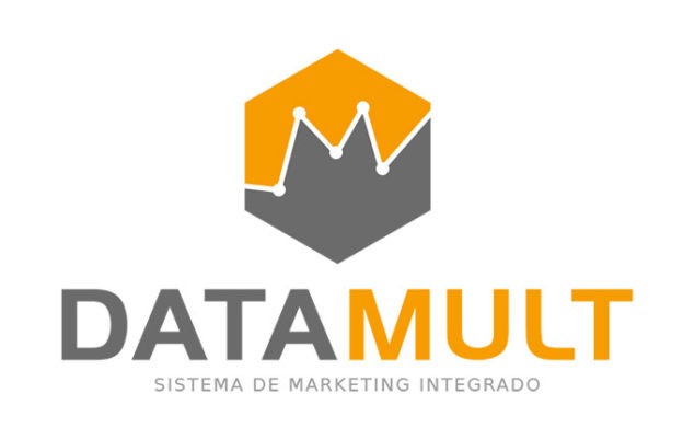 DataMult é o exclusivo Sistema de Marketing Integrado da Multlinks